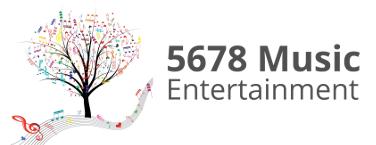 5678 Music